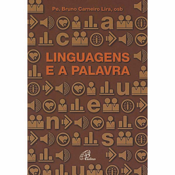 Linguagens e a palavra
