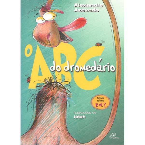 ABC do dromedário (O)