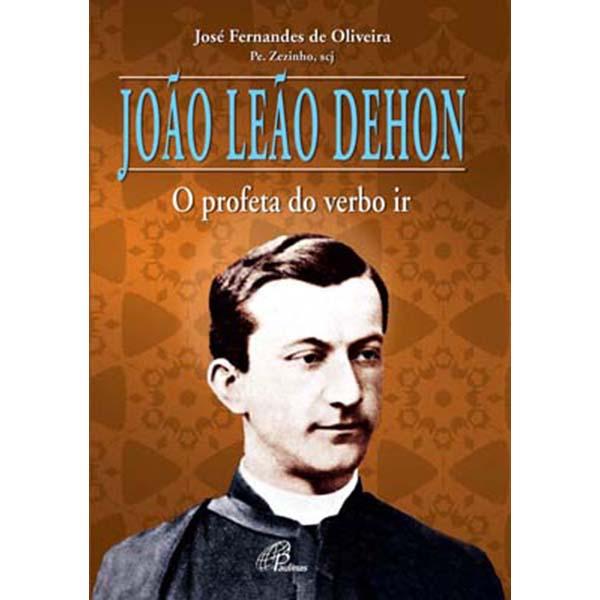 João Leão Dehon