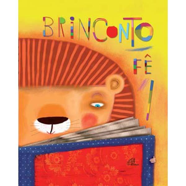 Brinconto