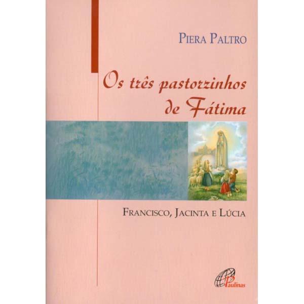 Três pastorzinhos de Fátima (Os)1