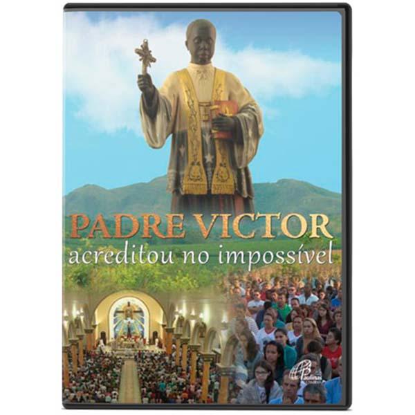 Padre Victor - 38 min.