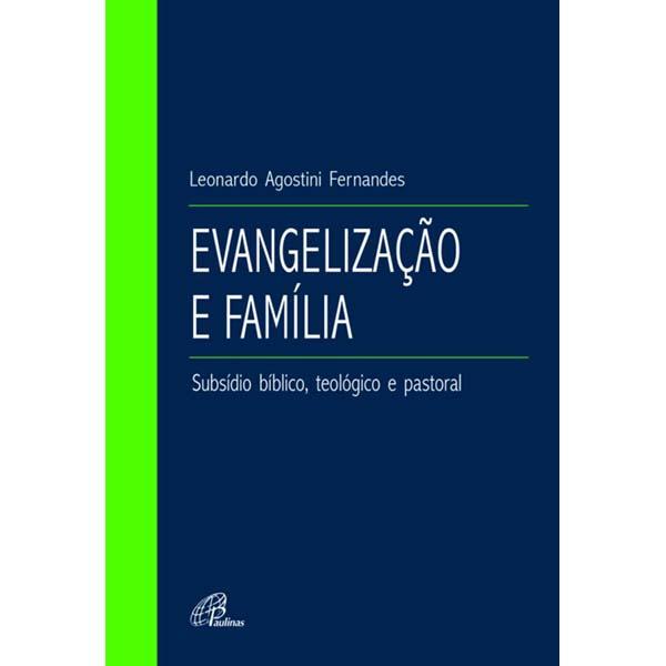 Evangelização e família