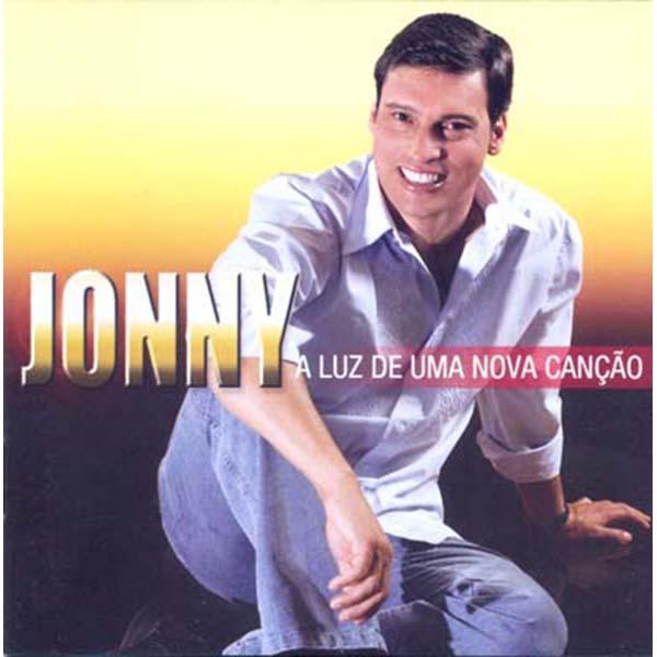 A luz de uma nova canção - Jonny