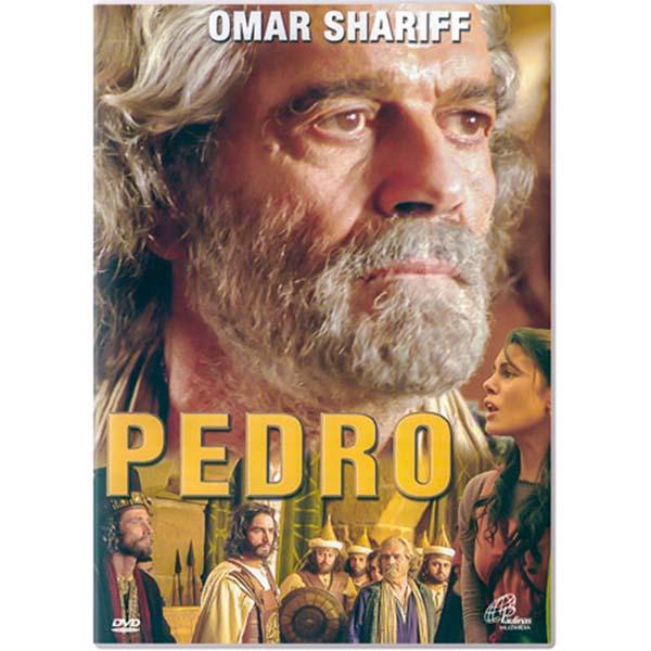 Pedro (197 min.)