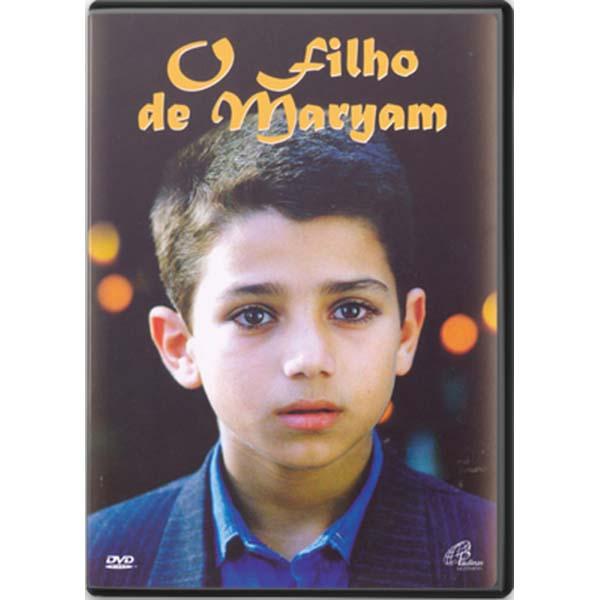 Filho de Maryam (O) - 70 min.