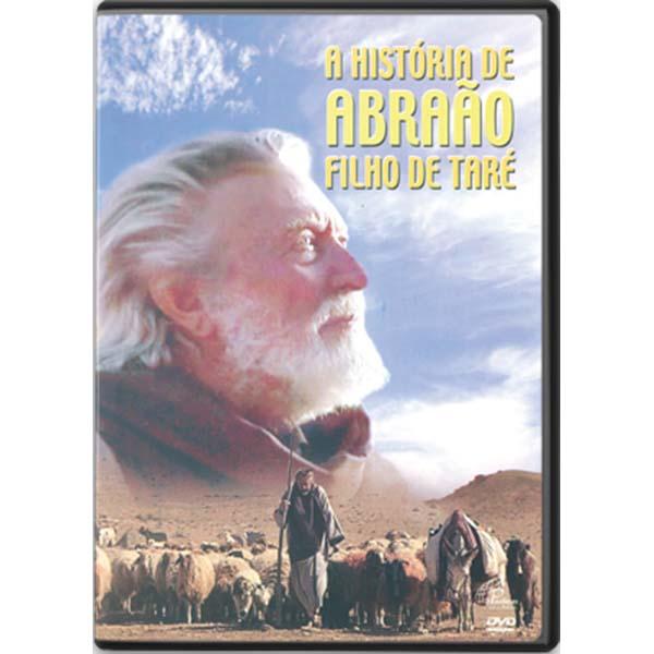 História de Abraão (A) - filho de Taré - 135 min.