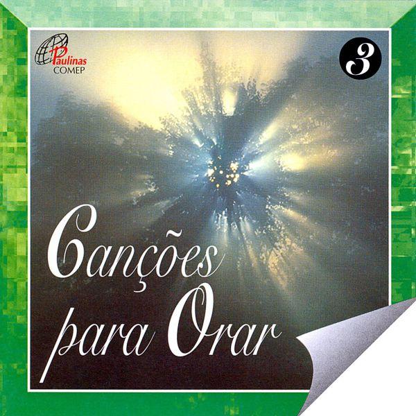 Canções para orar - 03