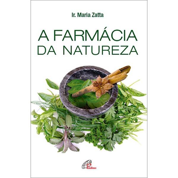 Farmácia da Natureza (A)