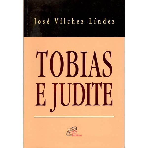 Tobias e Judite