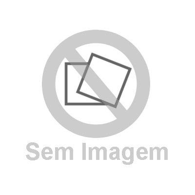 Ser voluntário um estilo de vida