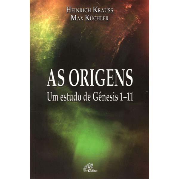 Origens (As)