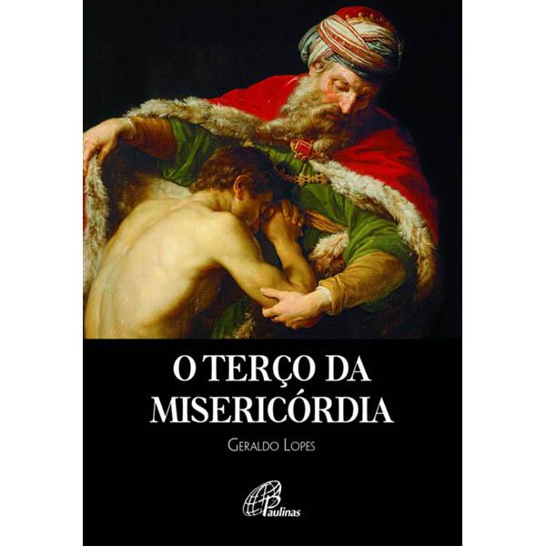 Terço da Misericórdia (O)
