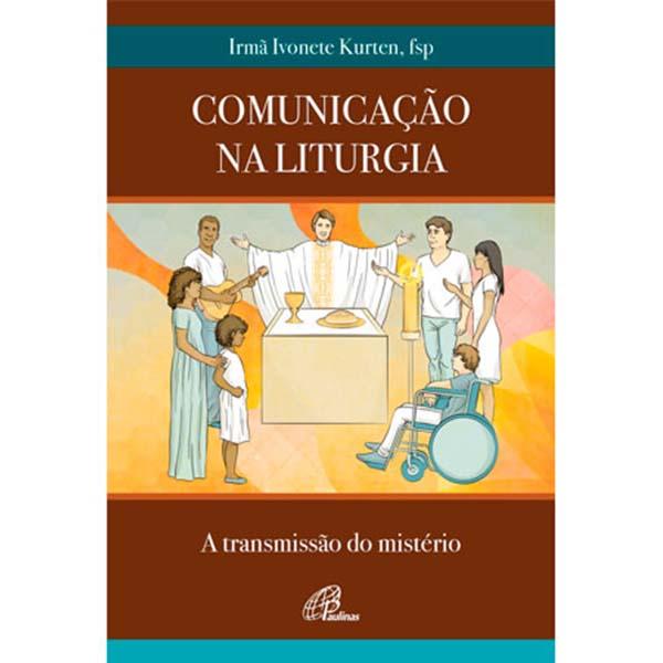 Comunicação na Liturgia