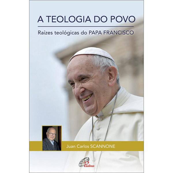 Teologia do povo (A)