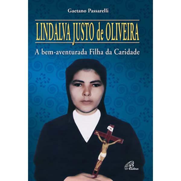 Lindalva Justo de Oliveira