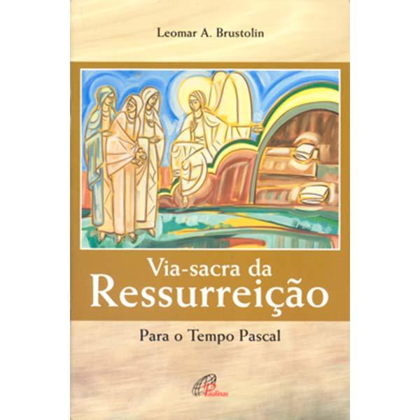 Via-sacra da ressurreição
