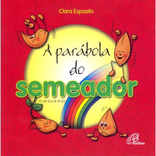 Parábola do semeador (A)