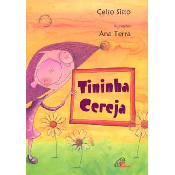 Tininha Cereja
