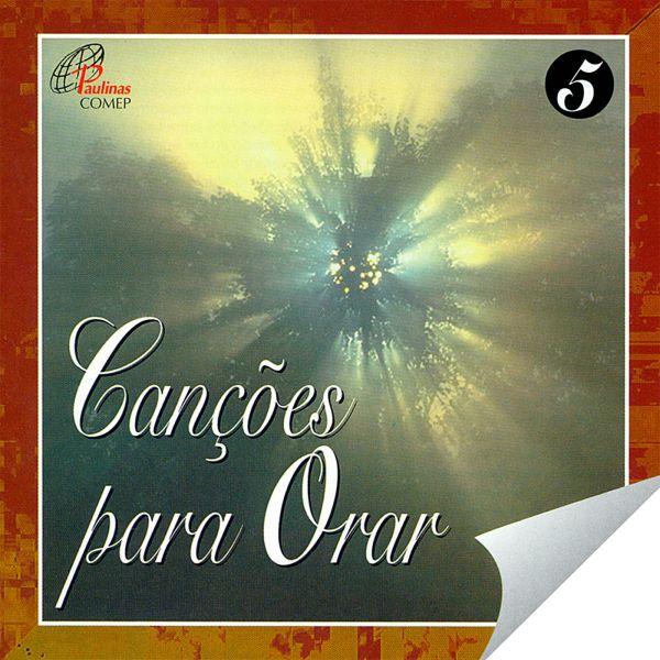 Canções para orar - 05