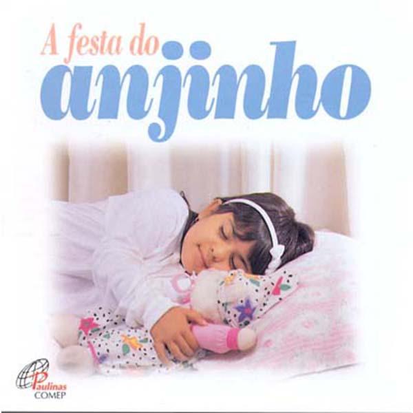 Festa do Anjinho (A)