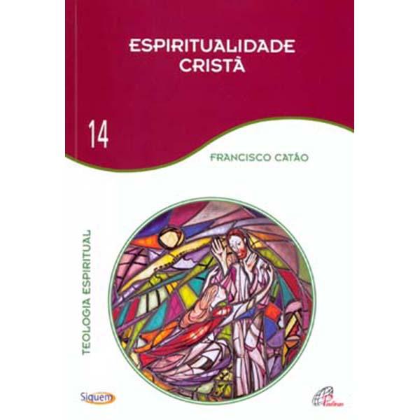 Espiritualidade cristã - Vol 14