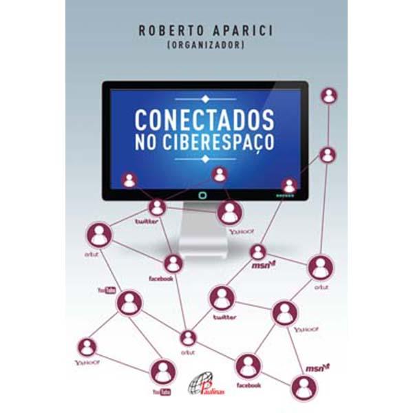 Conectados no ciberespaço