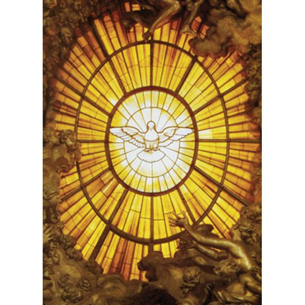 Imagem 09 - Espírito Santo