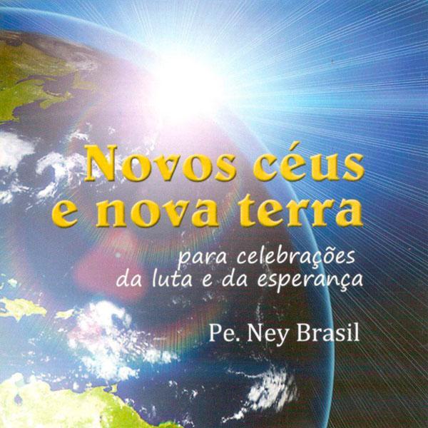 Novos céus e nova terra
