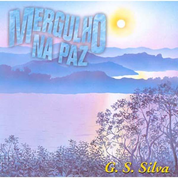 Mergulho na paz - 02 Instrumental