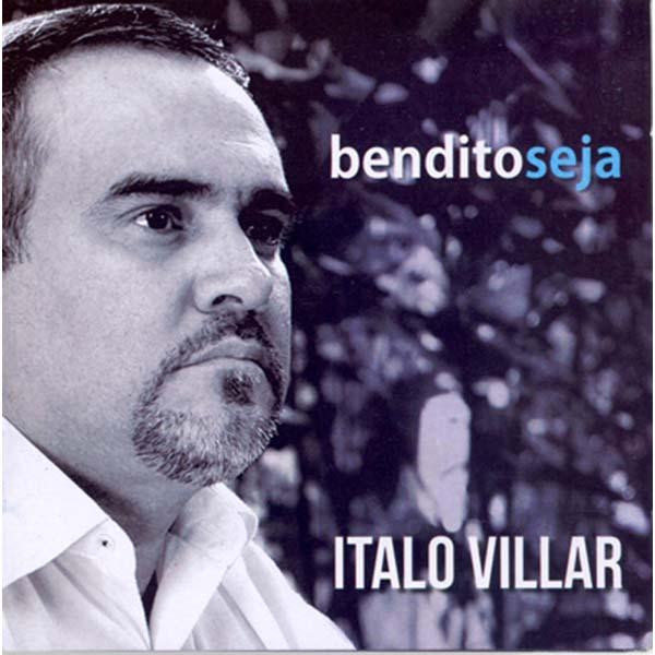 Bendito Seja - Ítalo Villar