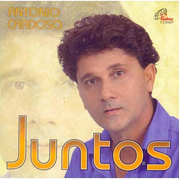Juntos - Antonio Cardoso