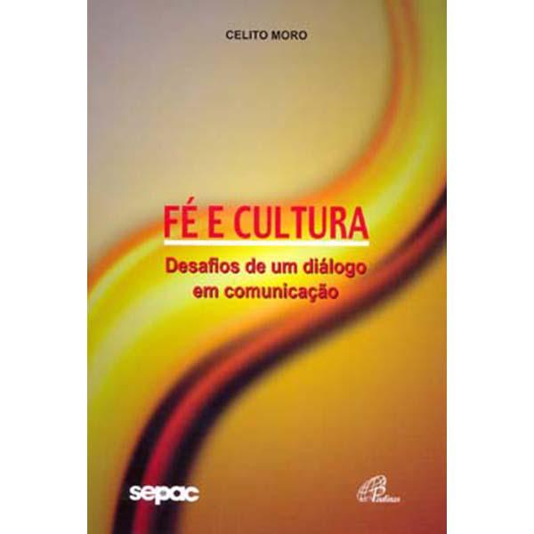 Fé e cultura