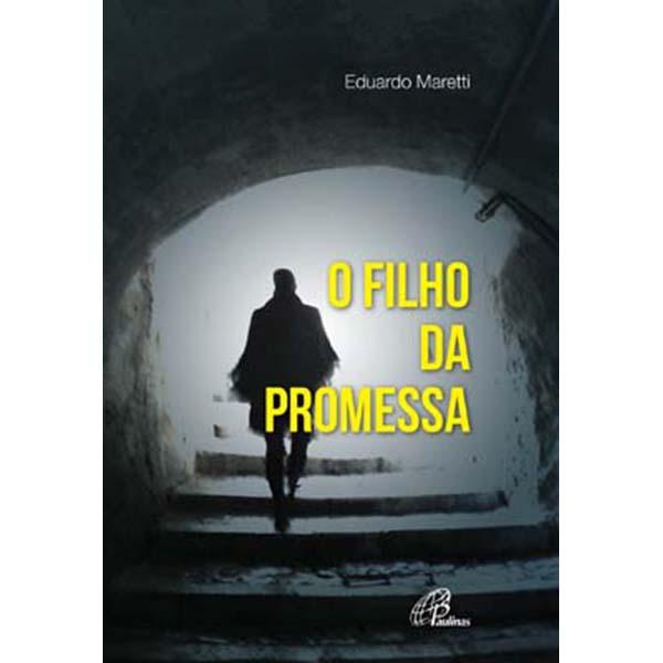 Filho da promessa (O)
