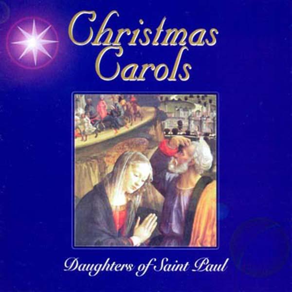 Christmas Carols - Daughters of Saint Paul