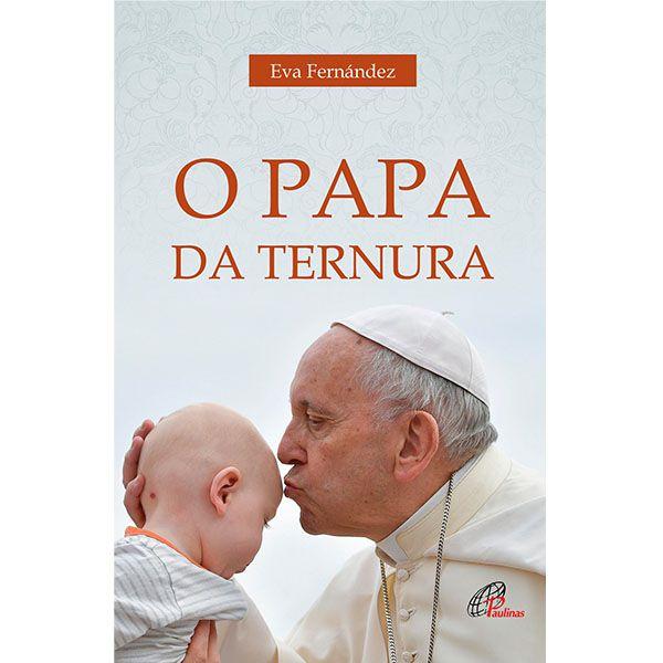 Papa da ternura (O)