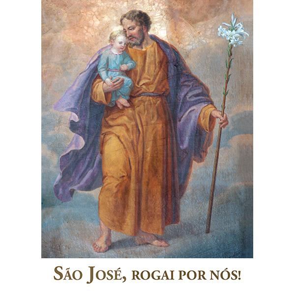 Horizonte 40 - São José