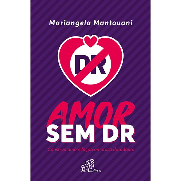 Amor sem DR