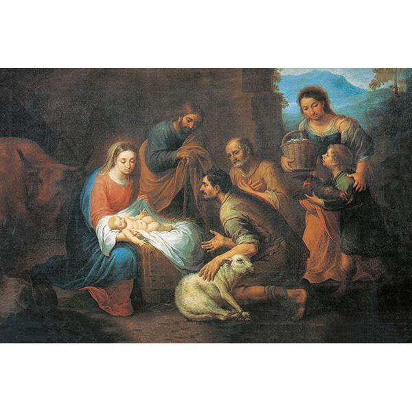 Belém 06 - Natal