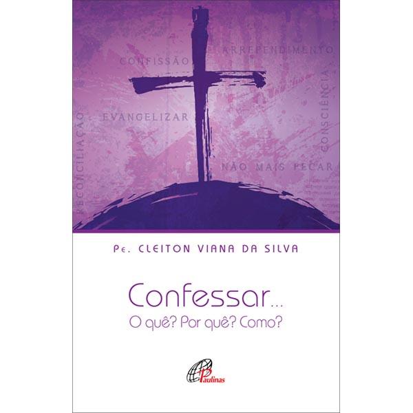 Confessar...