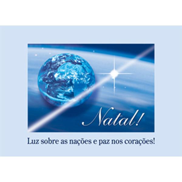 Imagem 10 - Natal