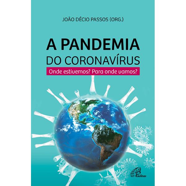 Pandemia do coronavirus (A)