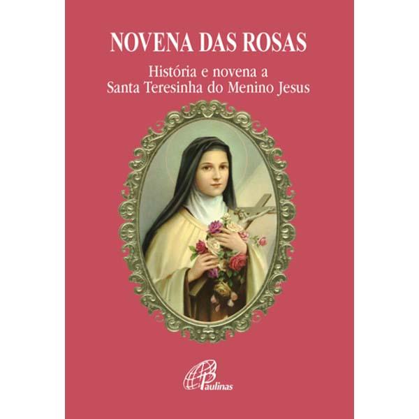 Novena das rosas