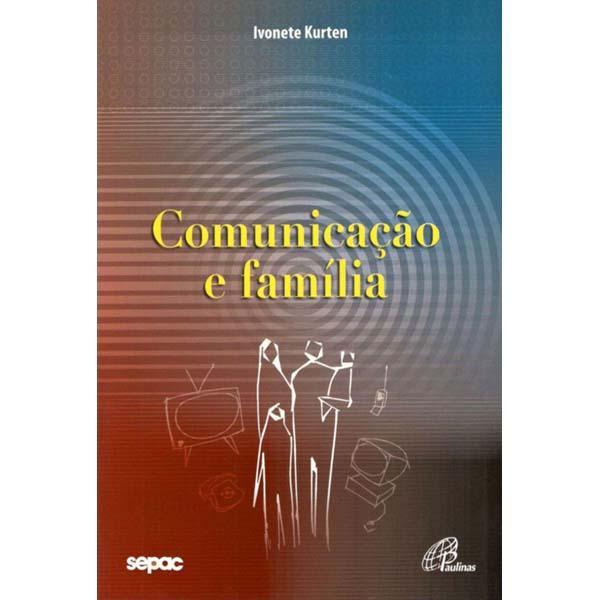 Comunicação e família