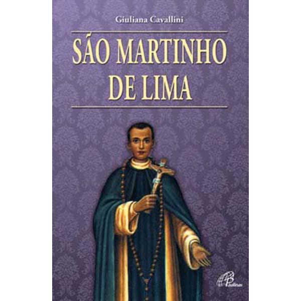 São Martinho de Lima