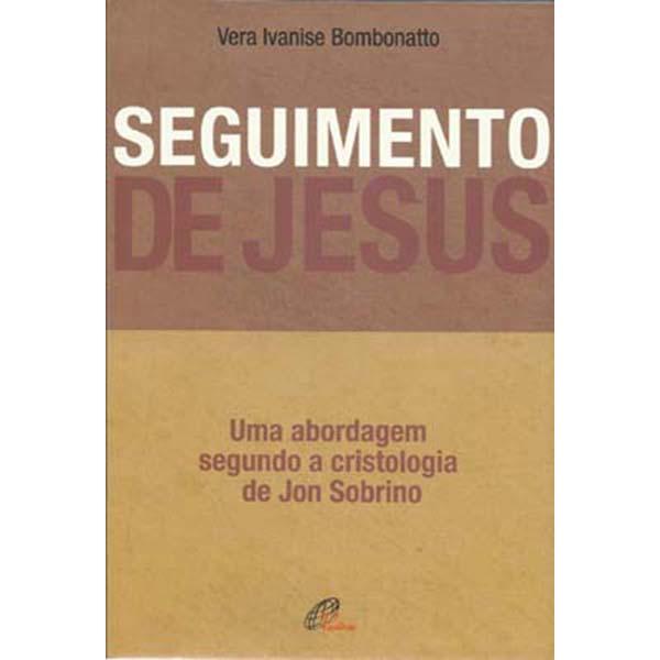 Seguimento de Jesus