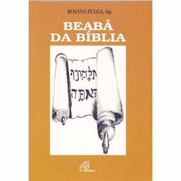 Beabá da Bíblia