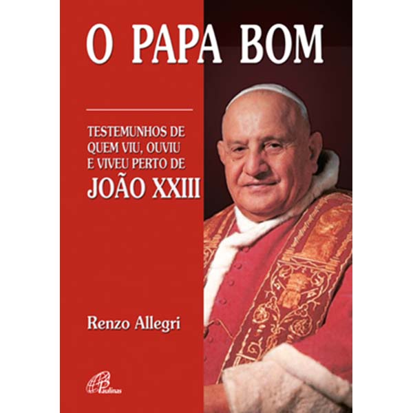 Papa bom (O)