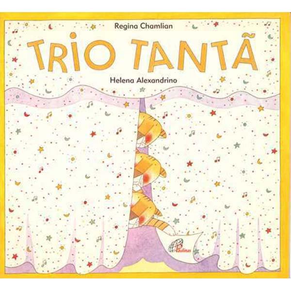 Trio Tantã
