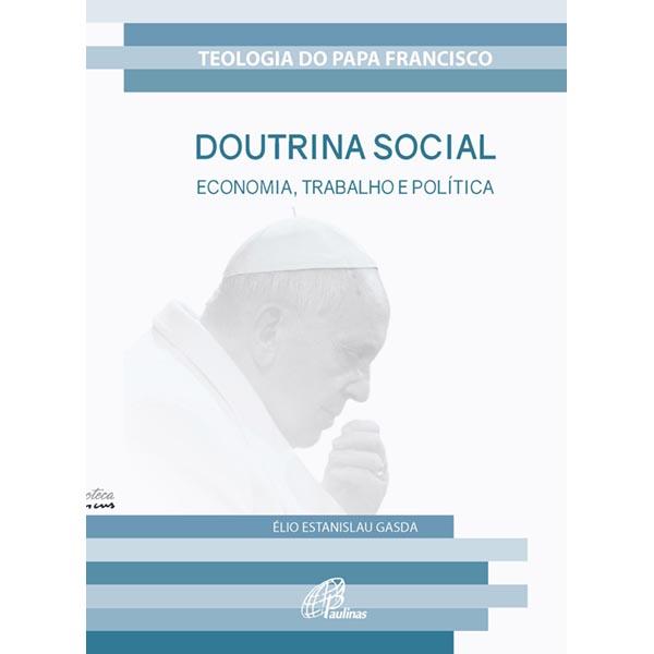 Doutrina social